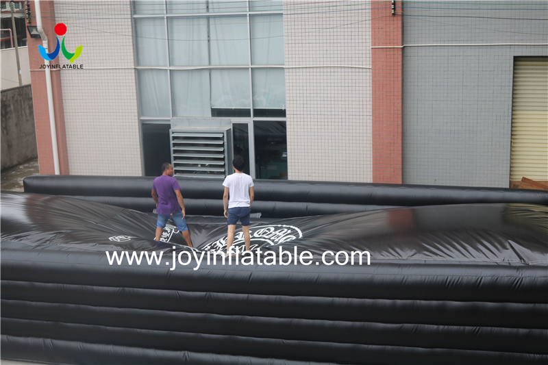 inflatable tube Which Weight Loss Surgery is Right for Me?