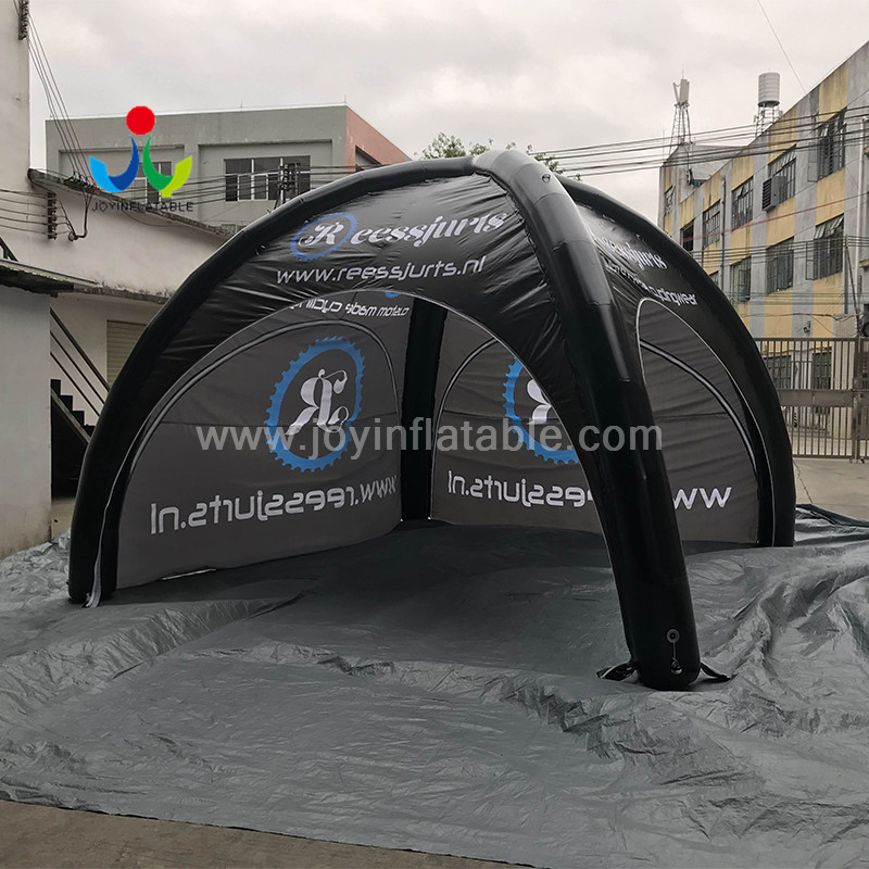 blow up tents for sale Burning Man Packing List