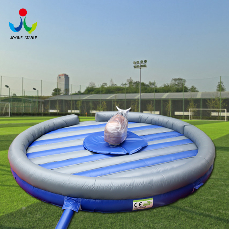 Best Highly Quality Funny Outdoor Inflatable Mechanical